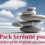 pack-serenite