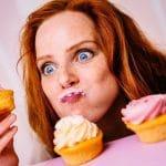 hypnose arreter le sucre