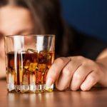hypnose alcool